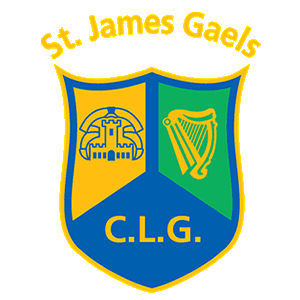 St. James Gaels