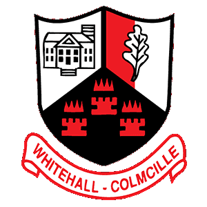 Whitehall Colmcille