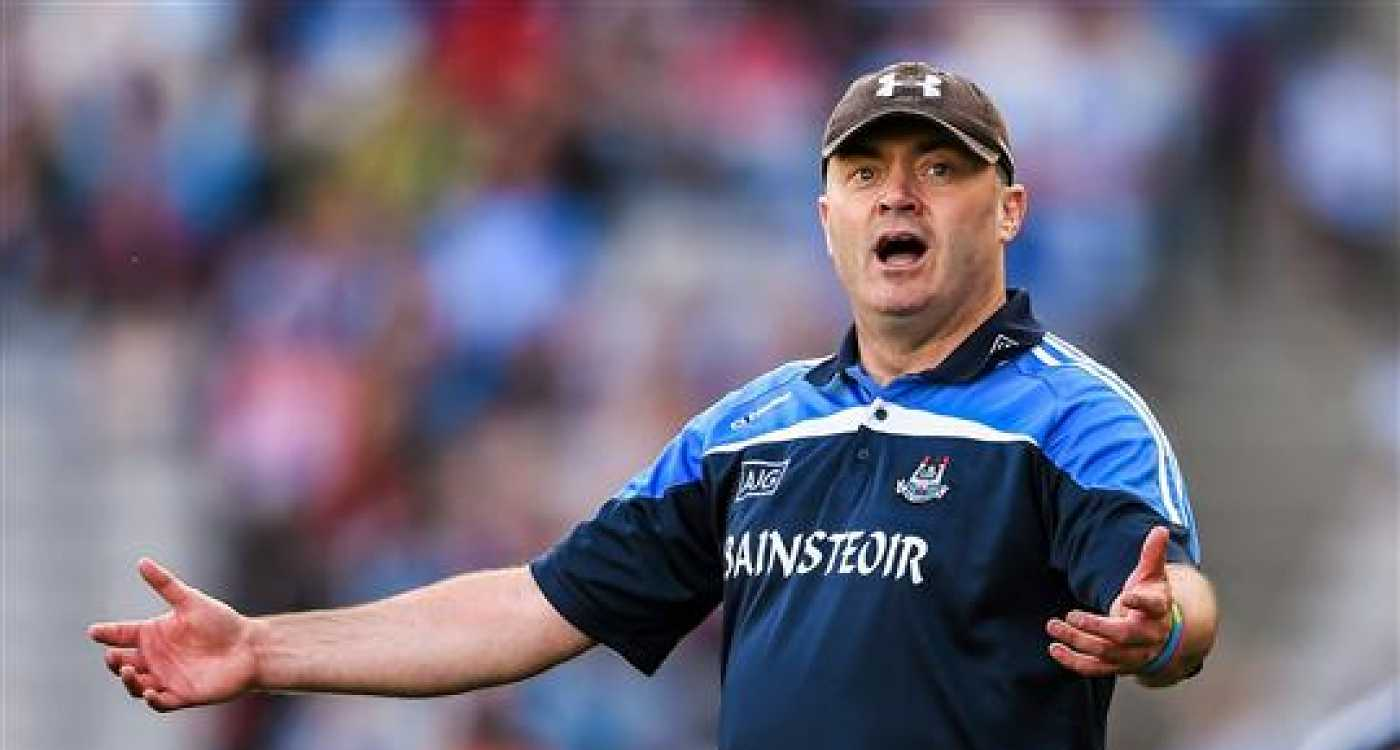 Hurlers eager to atone for Leinster final disappointment