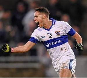 Vins snap out of slumber to progress to Leinster final