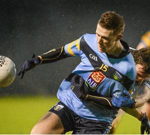 Mannion leads UCD to Ryan Cup glory
