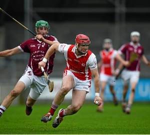 Cuala hope to write name into history books