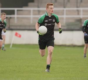 Benildus make history with first Leinster Schs SFC 'A' final