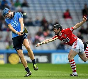 Senior hurlers face Tipp in NHL opener