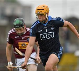 New-look hurlers primed for duel with Tipp