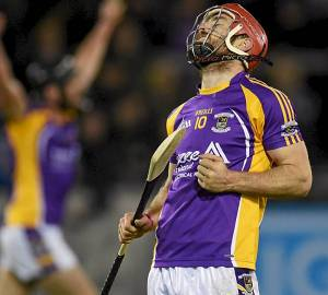 Wins for Crokes, Cuala and Lucan in SHC 'A'