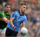 Senior footballers primed for semi battle with Kerry