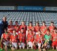 Dublin GAA Juvenile update Thursday August 25th