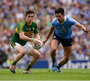 We'll see where we can improve: Cian O'Sullivan