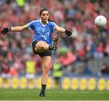 Dublin LGFA decide not to request replay