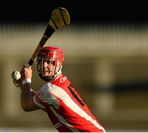 Cuala prove extra special to edge out Boden
