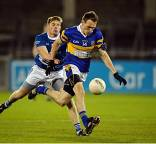 Castleknock topple Skerries to progress to SFC semis