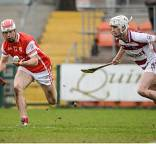 Cuala into All-Ireland Club SHC decider