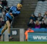 Senior hurlers make three changes