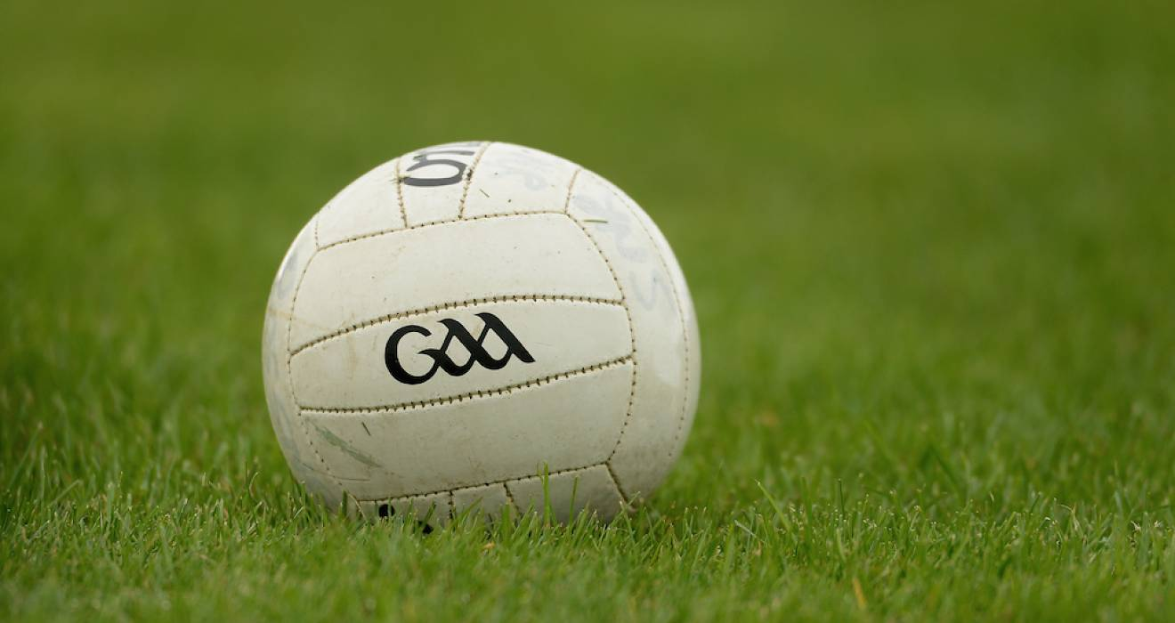 Junior Football Championship Update