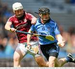 Injury woes for senior hurlers for Leinster SHC quarter-final