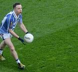 AFL 1: Game of the week - Skerries Harps v Ballyboden St Enda's