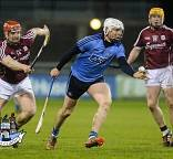Senior hurlers ready for duel with league champions