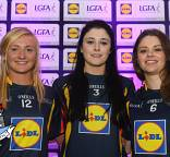 Three Dubs on Lidl Team of the League 2017