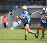 FODH and Camogie Board running buses to All-Ireland semi-final