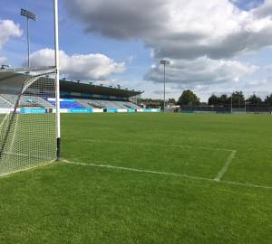 Dublin GAA Juvenile update Monday September 25th