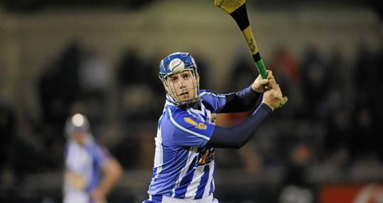 Holders Boden edge out Cuala