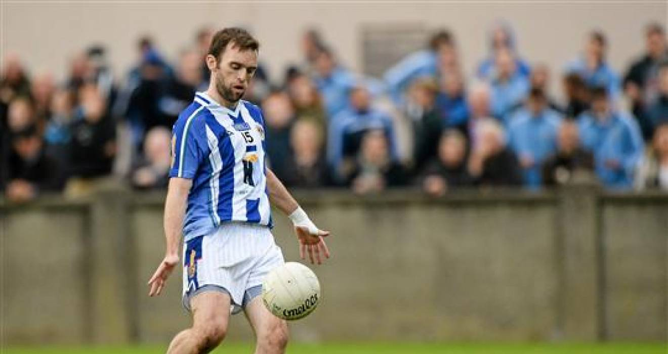 Boden deliver late knockout blow to Crokes