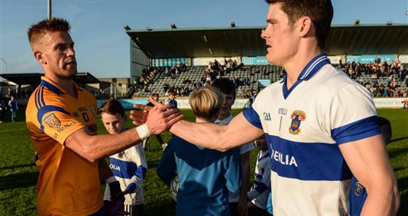 Connolly goal puts Vins on road to victory