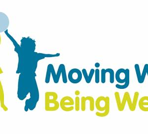 Moving Well - Being Well: Research Project Launch
