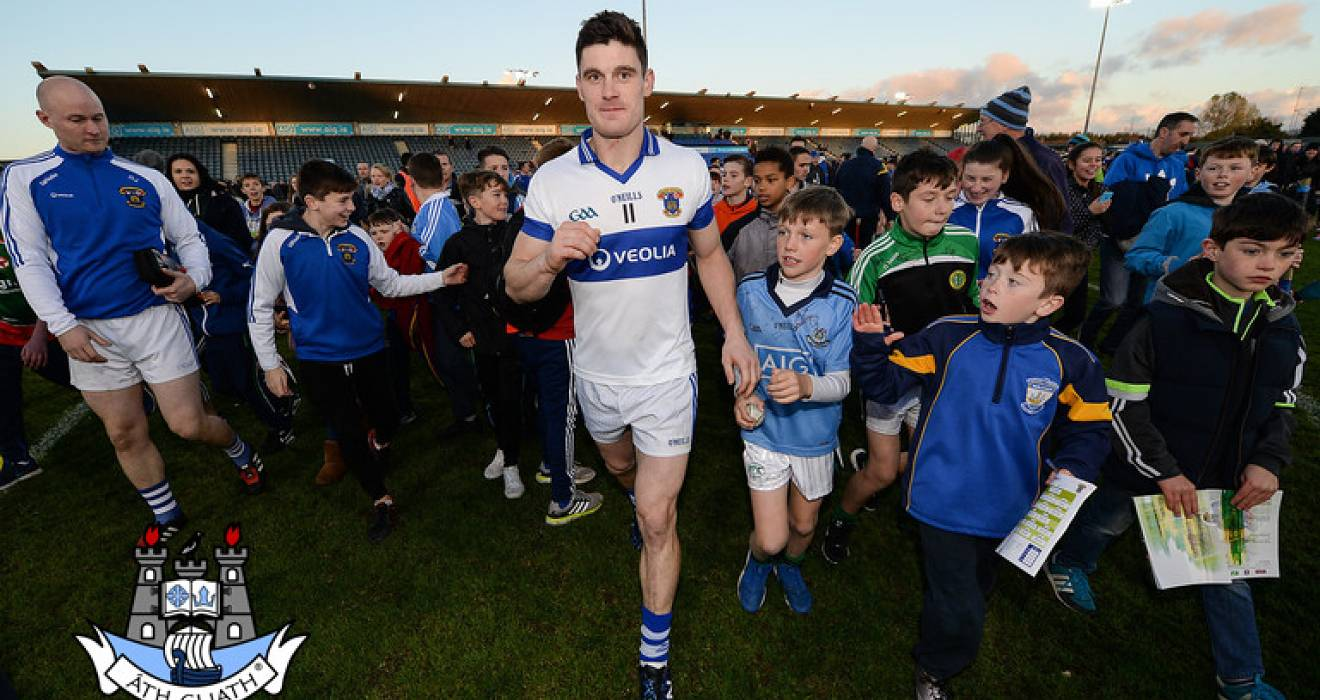 Goals crucial as Vincent's progress to SFC quarter-finals
