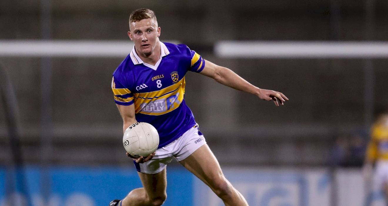 Castleknock edge out Plunkett's in superb contest