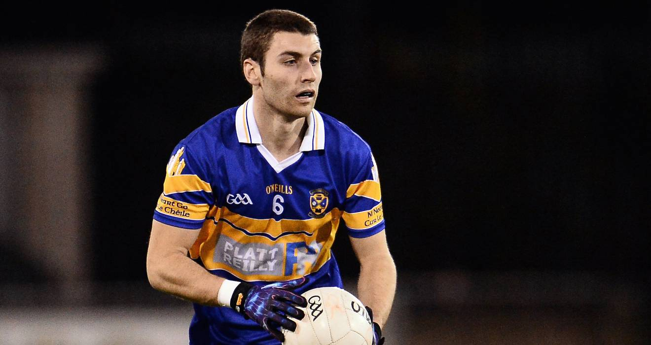 AFL 1: Game of the week - Castleknock v St. Brigids