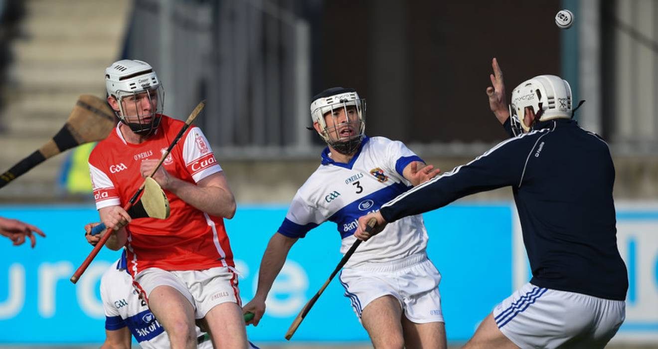 Dig Deep To See Off Vins And Reach Shc Final