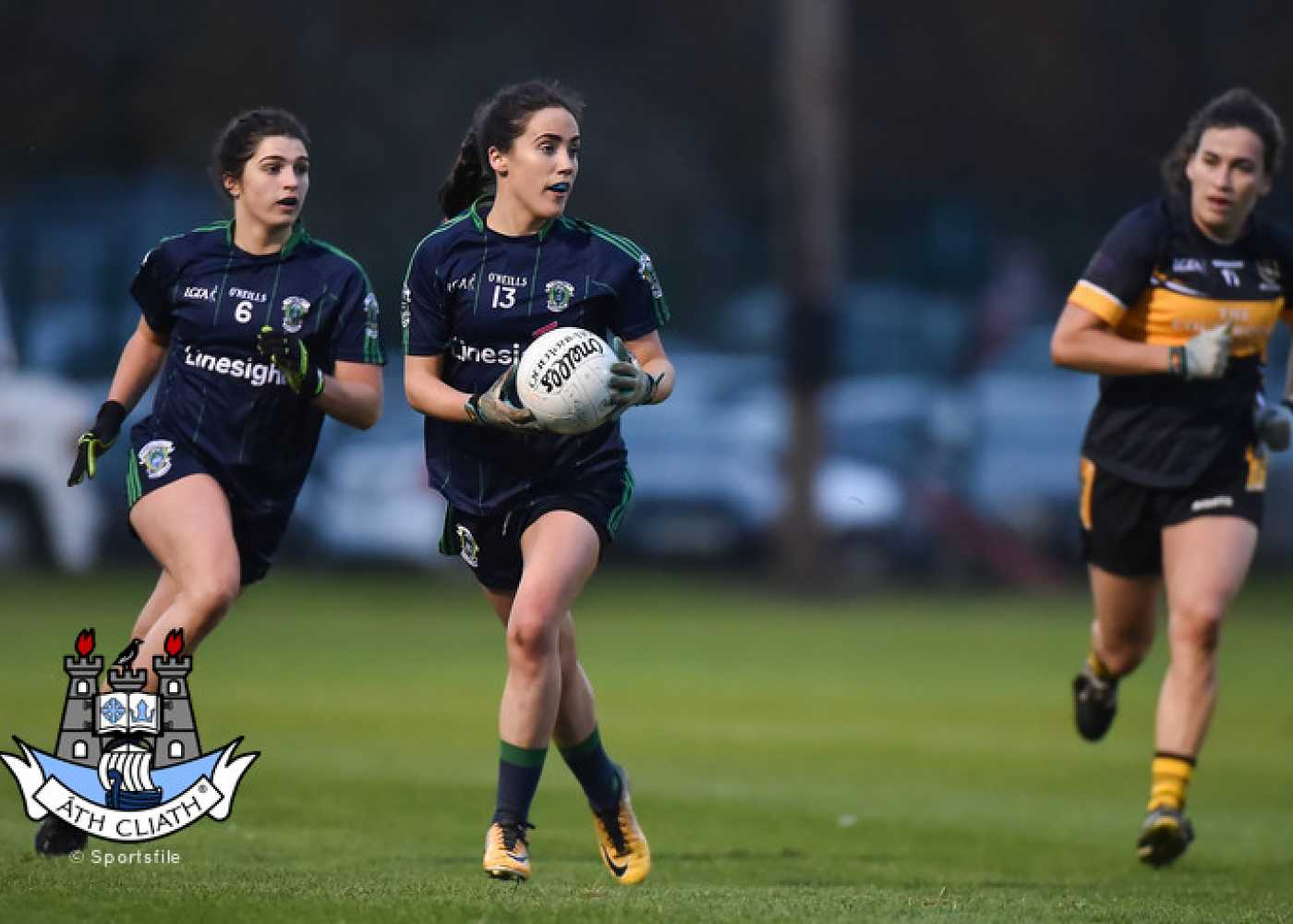 Fox-Cabs foiled in extra-time by Mourneabbey