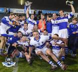 Vincent's top shortlist in Dublin Bus/Herald Dubs Stars football nominations