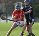 Dublin GAA Juvenile update Thursday December 14th