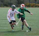 Dublin GAA Juvenile update : Friday January 12th