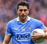 Update On Bernard Brogan Injury Recovery