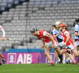 Treacy forces replay for Cuala with late extra-time free