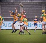 Dublin GAA Juvenile update Sunday March 18th
