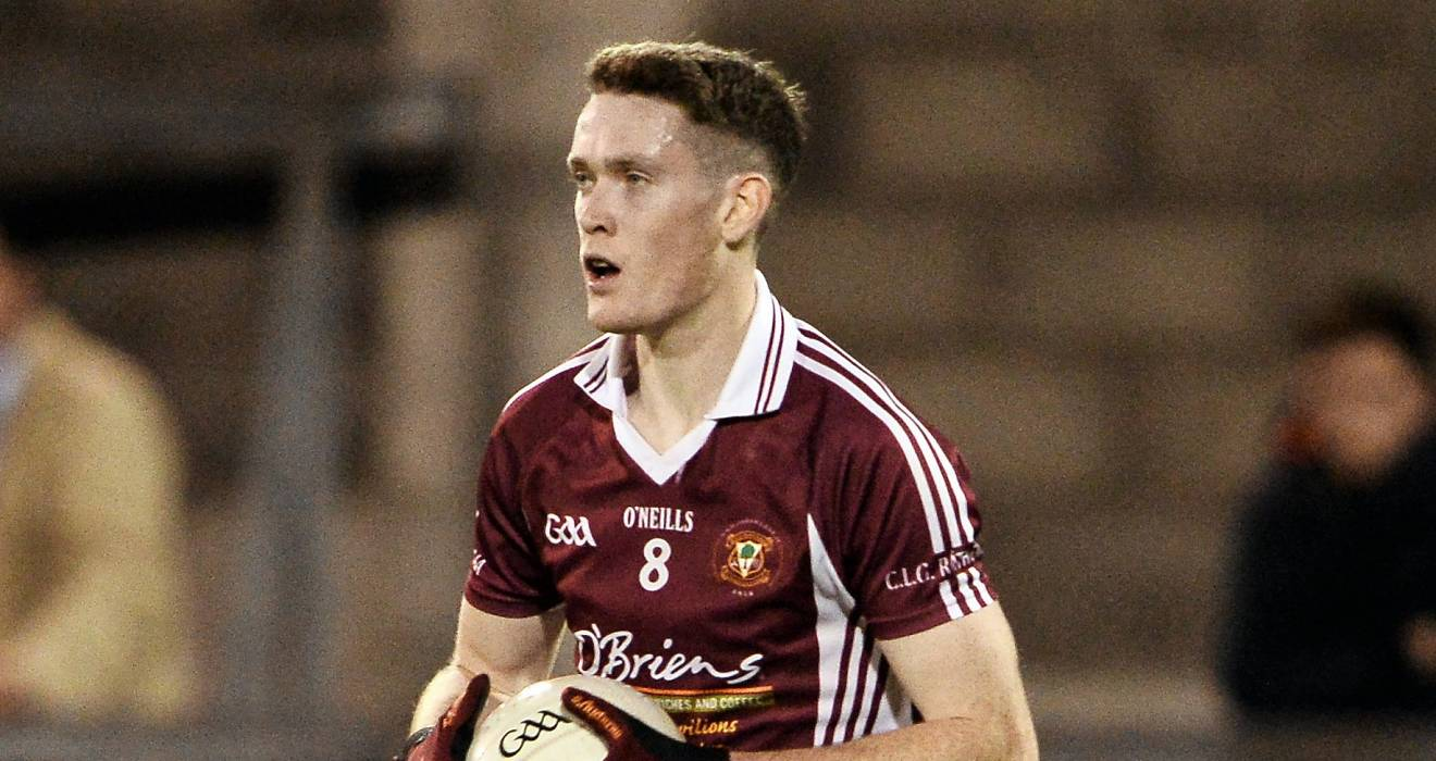 Raheny and St Sylvester's make winning start to SFC campaigns