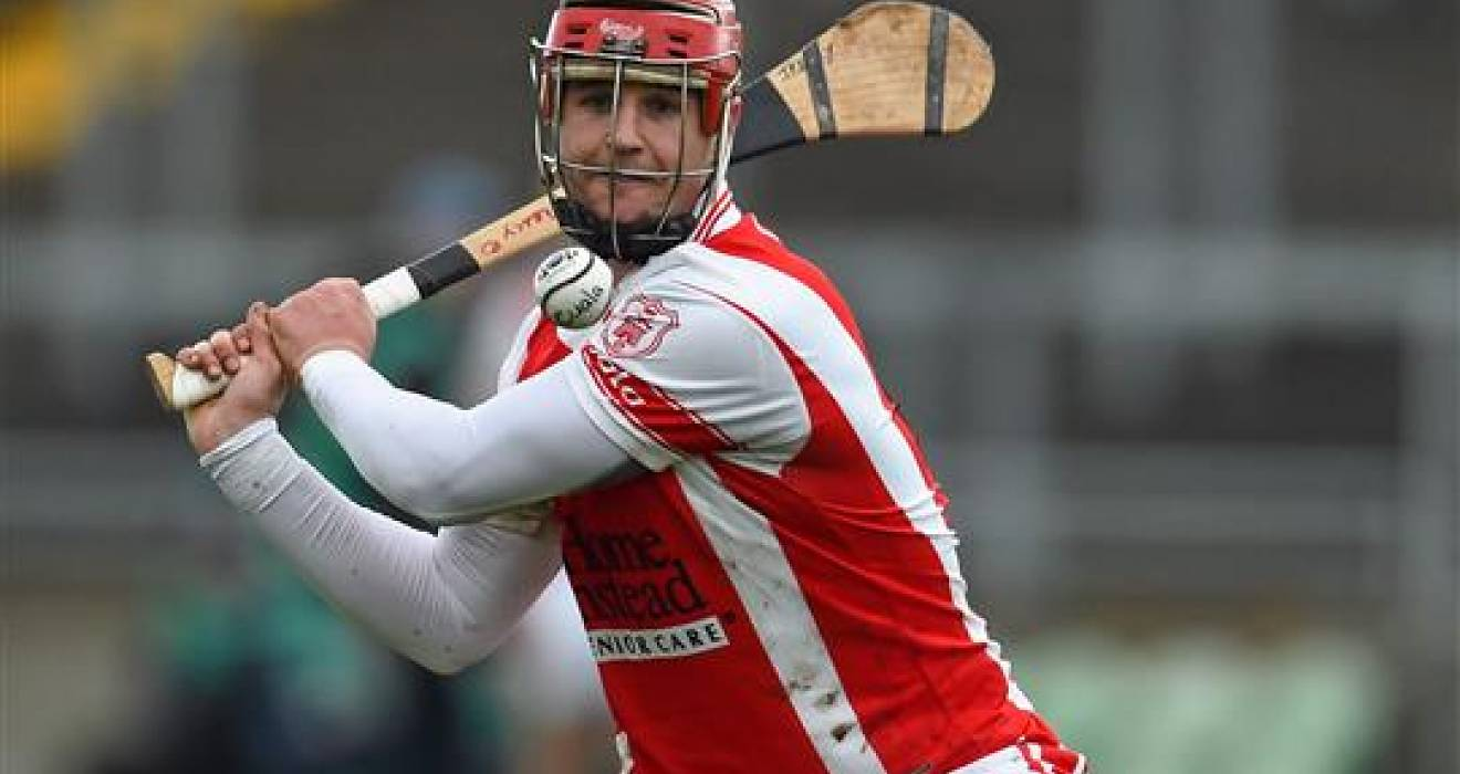 Wins for Vincent's, Cuala, Lucan and Setanta in SHC
