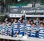 Finals Day Success in Dublin Féile na nGael