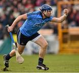 Keaney optimistic ahead of Leinster Championship