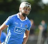 U21 Hurlers Named To Start Leinster Semi