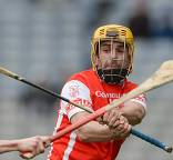 AHL 1 Match Report: Craobh Pip Cuala By A Point