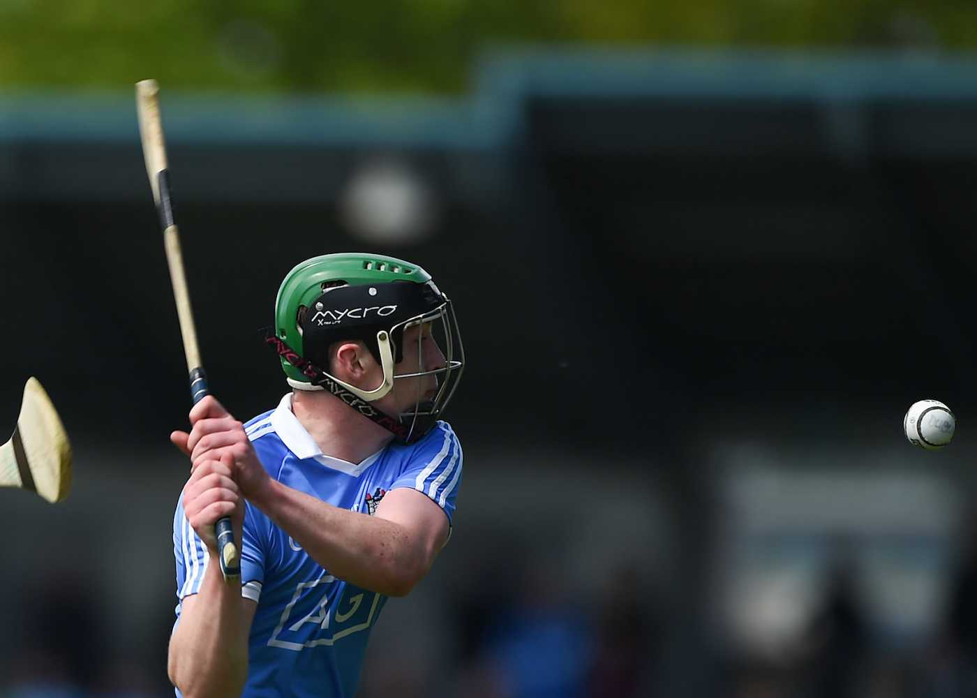 Minor Hurlers Named To Face Wexford In Leinster Rematch