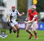 Feast of hurling promised in SHC quarter-finals