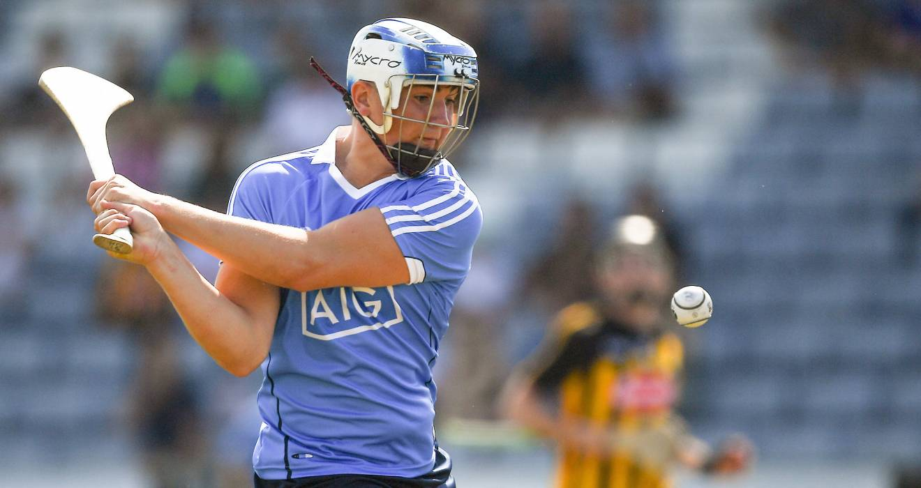 Initial Hurling/Football Championship Details For Dublin Minors 2019