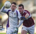 St Columba's late penalty sees them to Leinster glory